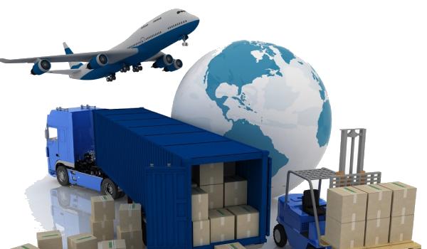 Ủy thác xuất nhập khẩu