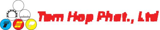 Tam Hop Phat Company